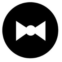 Baby Bow Tie | Social Profile