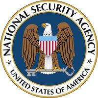 NSA_Specialist