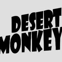 @desertmonkeys2