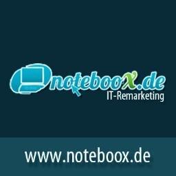 noteboox.de  Twitter Hesabı Profil Fotoğrafı