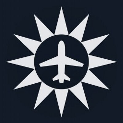 ForeFlight | Social Profile
