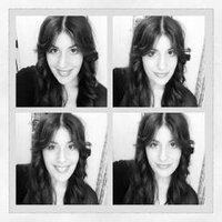 Marina Rojas ☮   Social Profile