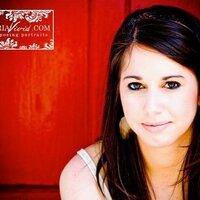 Christy Sousa | Social Profile