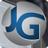 @_JG_uP_ on Twitter