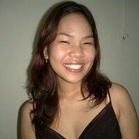 earnie | Social Profile