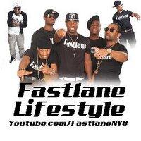 @FASTLANE_NYC