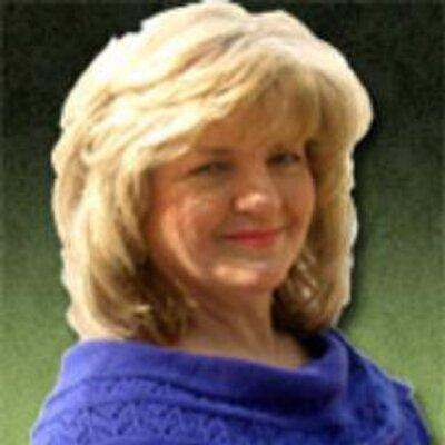 Eileen O'Connor | Social Profile