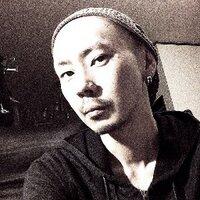 ちゅっちゅ | Social Profile