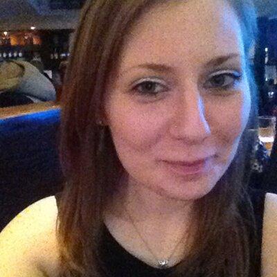 Claire Samantha | Social Profile