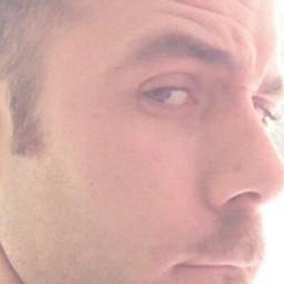 Aaron Coder | Social Profile