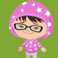 おかぼうP14 | Social Profile
