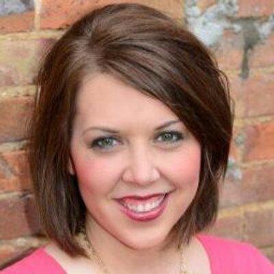 Keisha Pittman | Social Profile