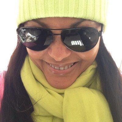 Sandra Lemaire | Social Profile