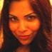 esperanca's Twitter Profile Picture