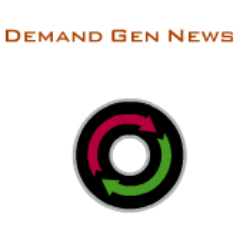 Demand Gen News Social Profile
