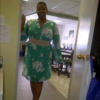 Ms Natalie J   Social Profile