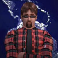 Eric Hackathorn   Social Profile