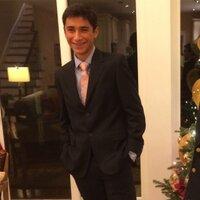 Imanol Yepez Frias | Social Profile