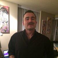 Michael Anderson | Social Profile