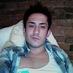 Sebastian Mersch's Twitter Profile Picture