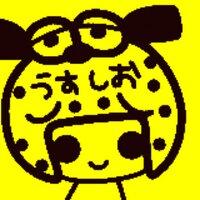 うすしお(・∀・)/ | Social Profile