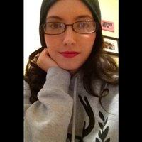 Brooke | Social Profile
