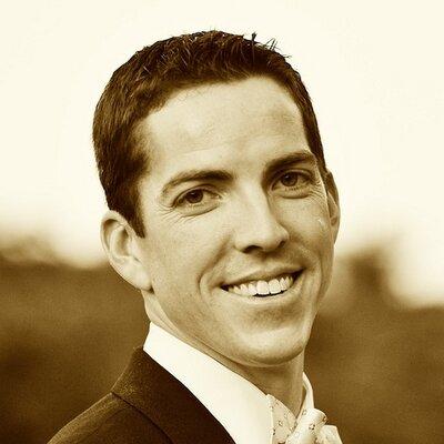 Chris Field | Social Profile