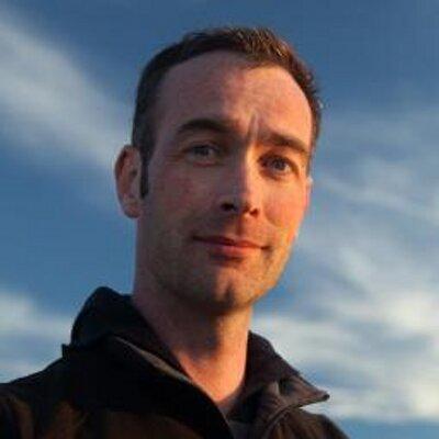 John Dunne | Social Profile