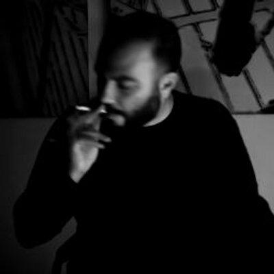 δομιανός | Social Profile