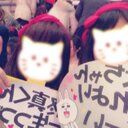 ♡ どらどみ ♡ (@0109xxx0830) Twitter