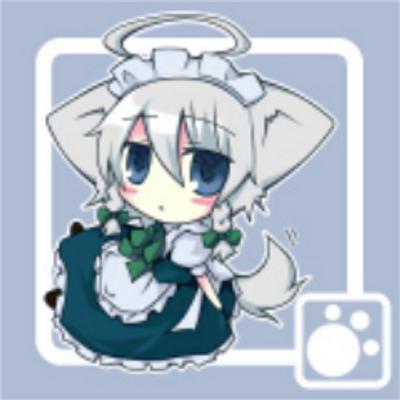 十六夜 / Collret | Social Profile