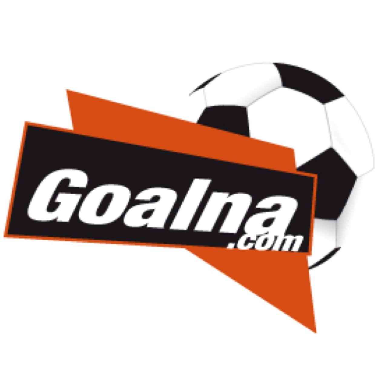 Goalna Social Profile