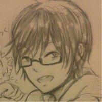 Aketo | Social Profile