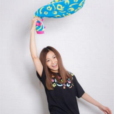 倉木麻衣の画像 p1_8