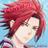 @yusuke_asahina