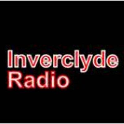 Inverclyde Radio | Social Profile