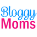 BloggyMoms