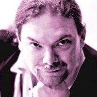 Ewan Spence | Social Profile