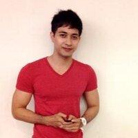 FansCLub Bayu MAX5   Social Profile