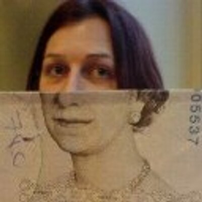 Ирина Тарасова (@TseBaity)
