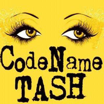Tash  | Social Profile