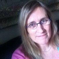 Erin Anne Beirne   Social Profile