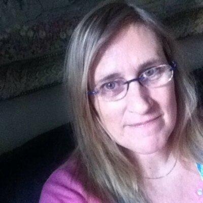 Erin Anne Beirne | Social Profile