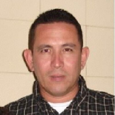 Francisco Davalillo | Social Profile