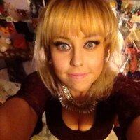 Robyn Fitz ♥ | Social Profile