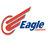 @eaglecouriers