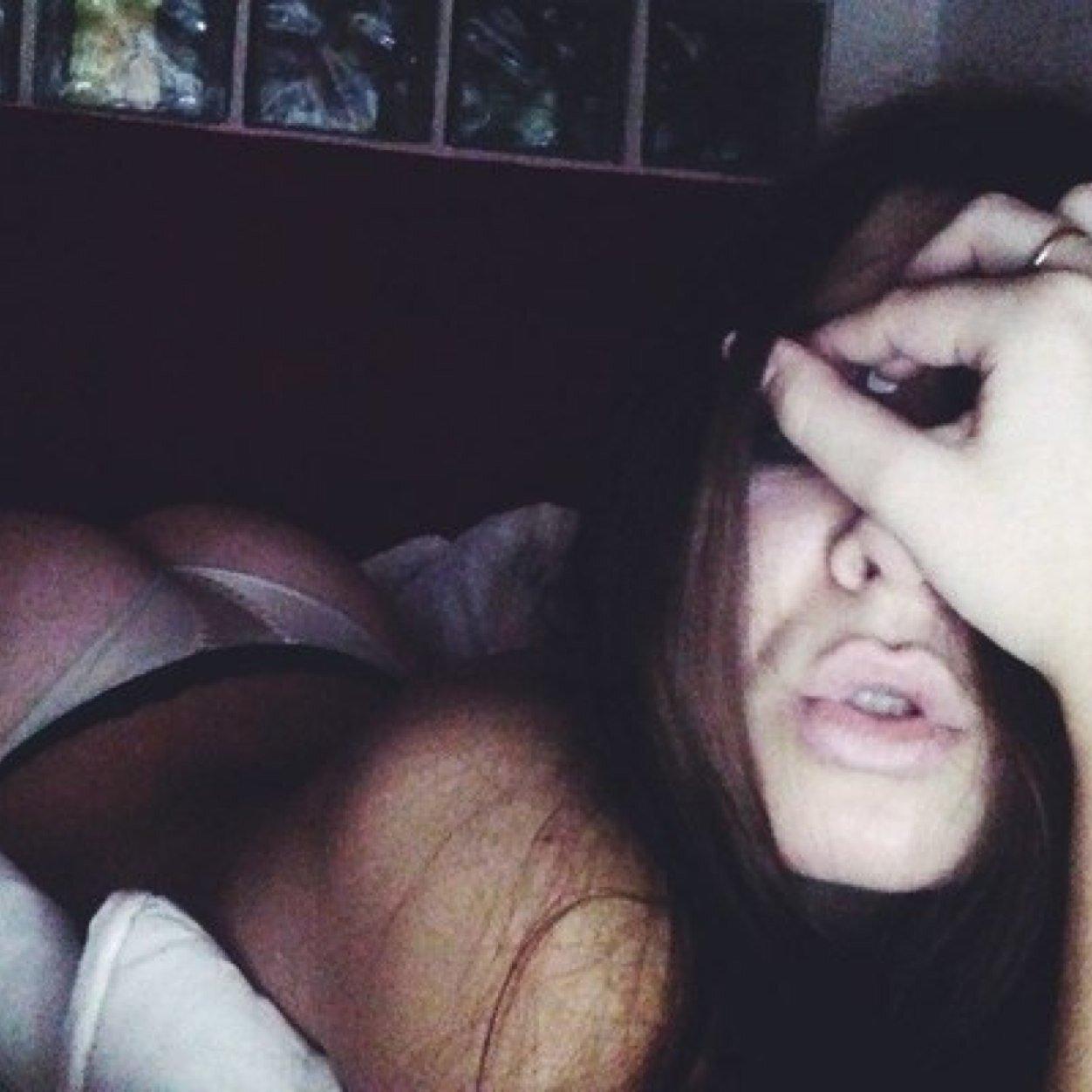 Секс по скайпу как делать 15 фотография
