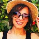 Faty Benkhadda (@00Vanilla00) Twitter