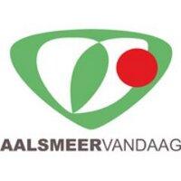 AalsmeerVandaa