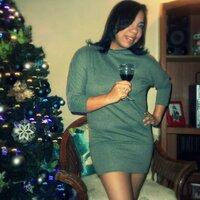 Carolina Avelino | Social Profile